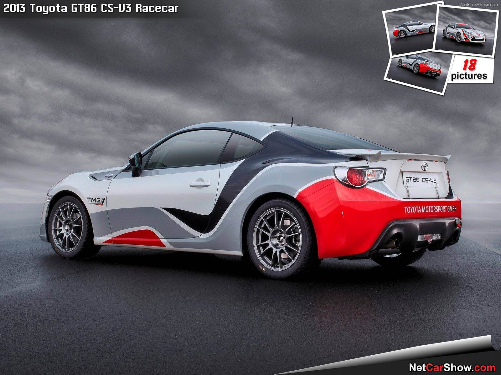 toyota gt86 wallpapers coches japoneses. Black Bedroom Furniture Sets. Home Design Ideas