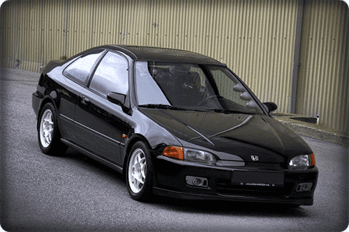 Maxresdefault moreover S P I W in addition D Red Light Wont Stop Blinking Img further D Super Clean Eg Coupe Sale Img likewise Original. on 94 honda civic coupe